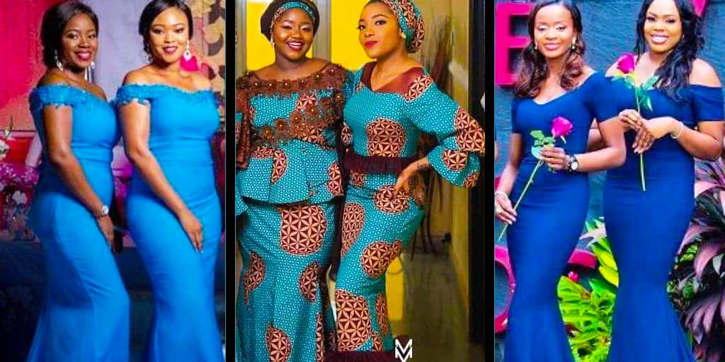 Church Group Fashion Styles Top Group Church Outfit Designs