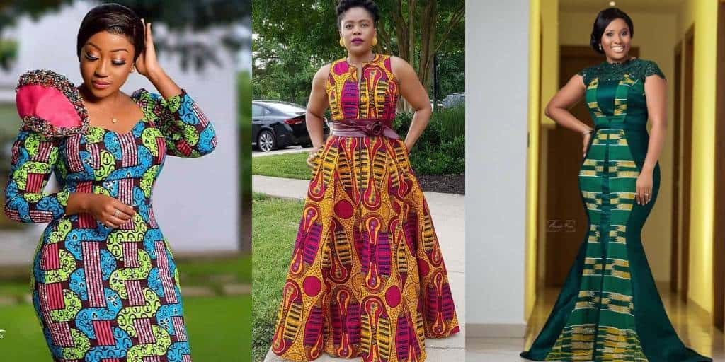 Timeless Church Fashion Designs Should Try Today