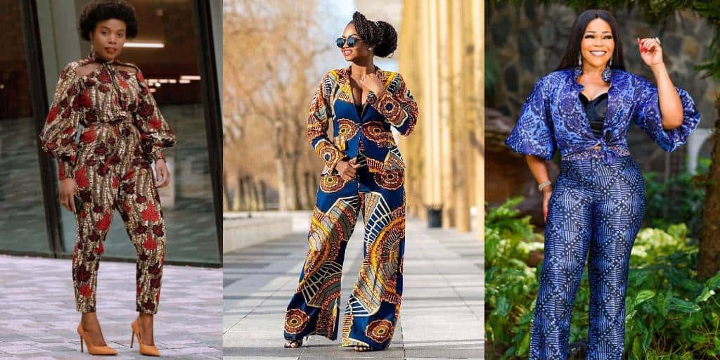 What Are The Fashion Trends For Year - The Best Top Trend 2021 Dress Styles For Women