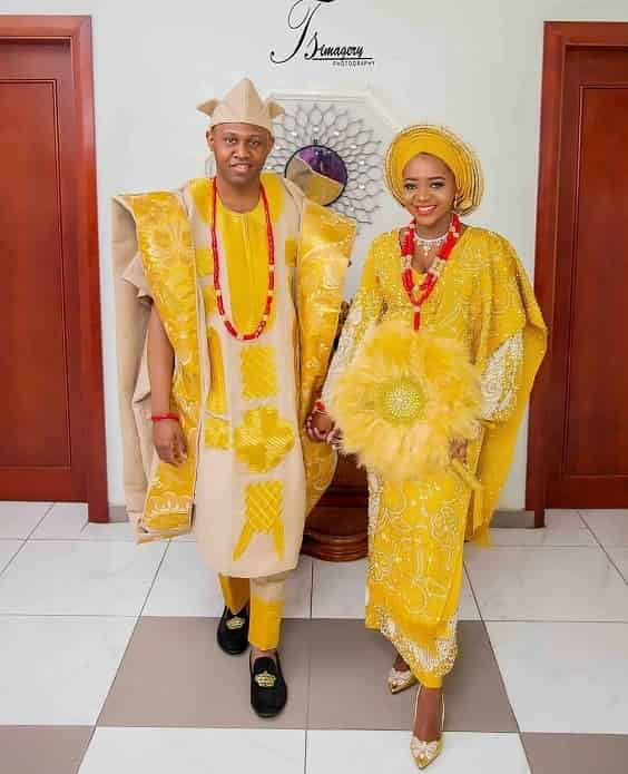 images-lovely-matching-outfits-for-closely-love-ones