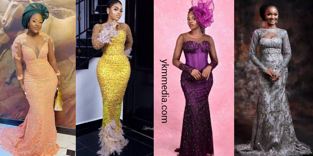 Brilliant Wedding Dresses, Best For Engagements, Cute For Birthday Parties