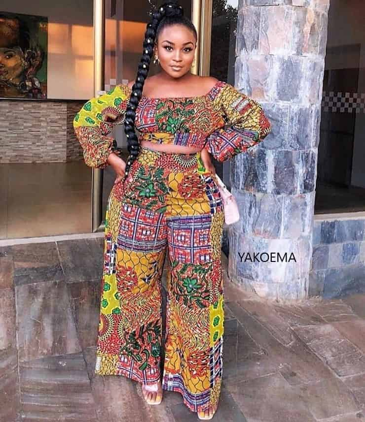 Different Types Of Dresses You Should Check Now - Amazing Lady's Wear