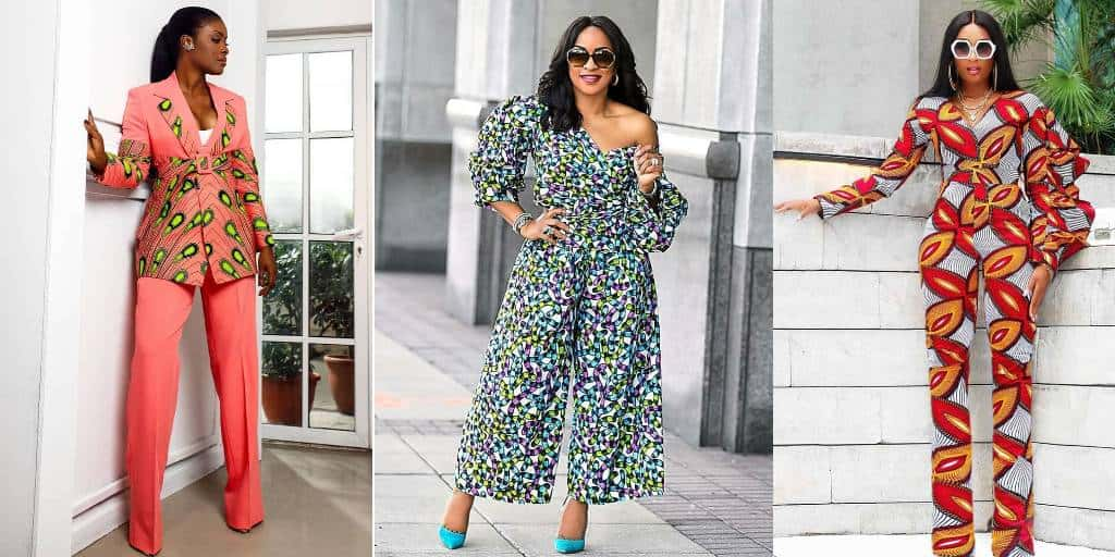 Gorgeous Lifestyle Dresses, Office Wears, Traveling Outfits. Classy Top Trend