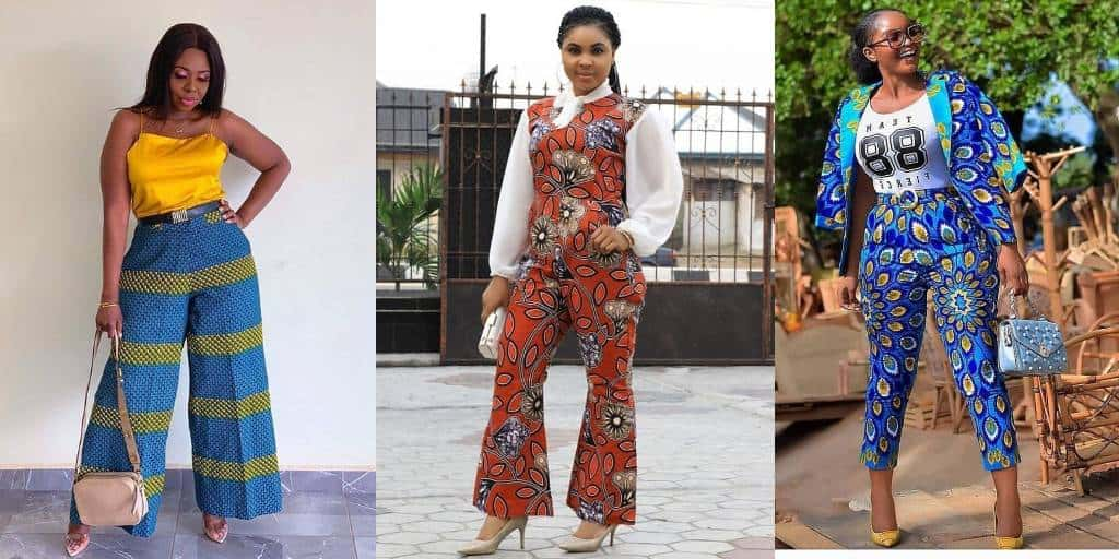 Gorgeous Lifestyle Fashion Brand Wears - Attractive Dress Code For Ladies