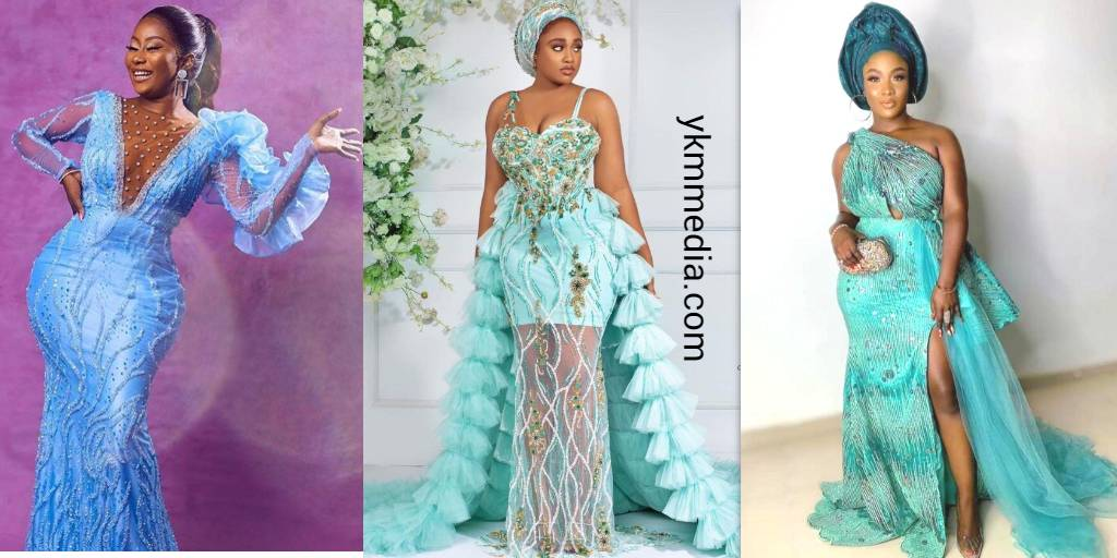 Bewitching Urban Wedding Dresses For Women - Best For Engagement