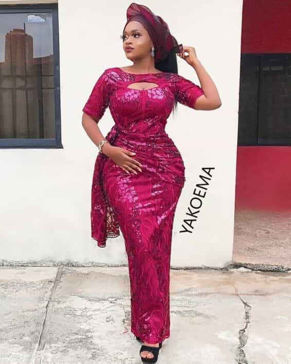 Do You Need The Best Church Dresses If Yes, Then, Grap Them Now!