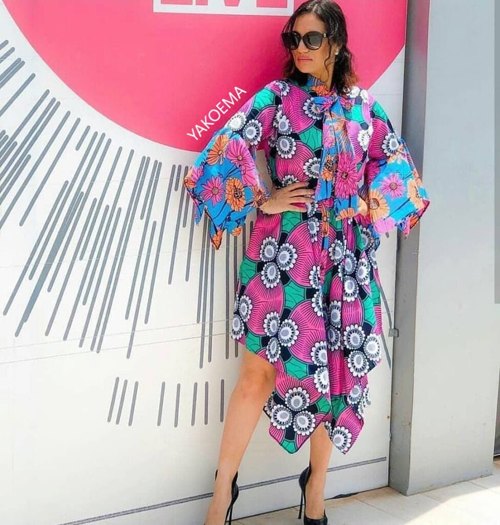 Exquisite Fashion Designs For Ladies - Glamorous Clothing Dresses You, Will Love
