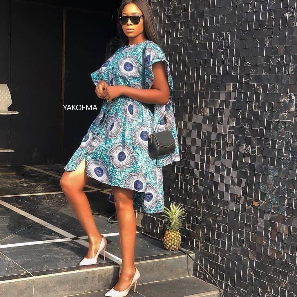 Exquisite Fashion Designs For Ladies - Glamorous Clothing Dresses You, Will Love  Exquisite Fashion Designs For Ladies - Glamorous Clothing Dresses You, Will Love