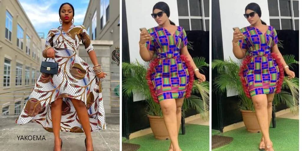 What Simple Clothing Designs Do You Want Grab These Custom Dresses Now