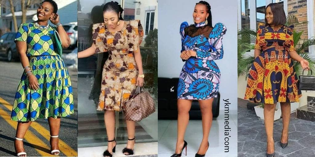 Spectacular Work Outfits Designs - Gorgeous Office Suits You Will Fall For