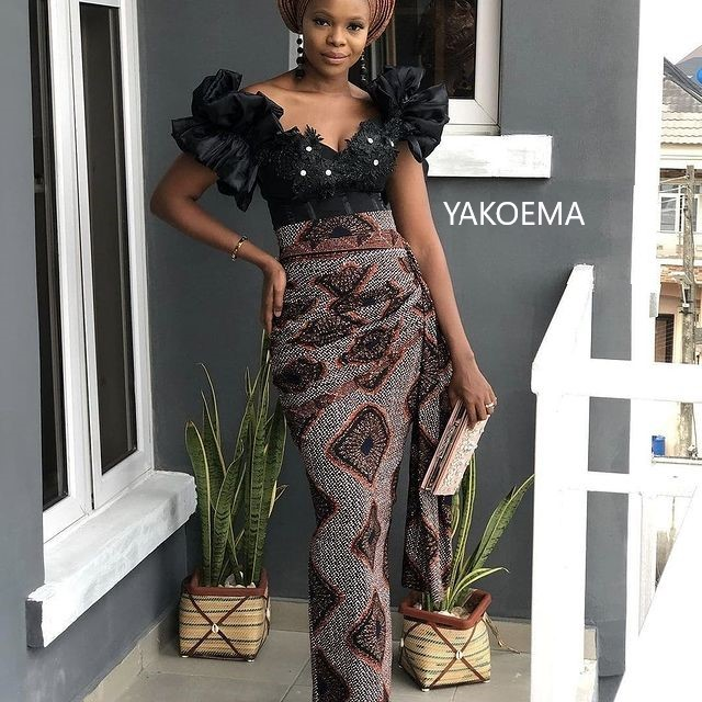 The Most Trending Church Dresses You Can Try Today - Superb Outfits For Traveling